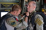 Rescue airmen train in Portland 130727-F-TQ740-034.jpg