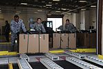 Reservists help deliver Christmas bundles to remote islands 161207-F-CW157-001.jpg