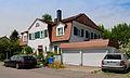 Residential building in Mörfelden-Walldorf - Germany -52.jpg