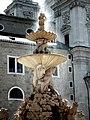 Residenzbrunnen in der Österreichischen Altstadt.JPG