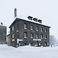 Restaurant Chez Germaine in Aubrac.jpg