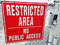 Restricted Area Sign.jpg