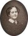 Retrato da Infanta D. Antónia de Bragança (1845-1913).png