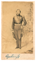 Retrato de Francisco Solano López.png