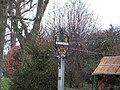 Reydon Village Sign - geograph.org.uk - 101027.jpg