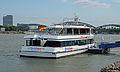 RheinCargo (ship, 2001) 054.JPG