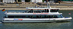 RheinCargo (ship, 2001) 074.JPG