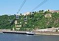 Rheinseilbahn Koblenz 04 2011-06-03.jpg