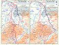 Rhineland Campaign - 6-10 March 1945.jpg