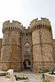 Rhodes - Palace of the Grand Master of the Knights - panoramio.jpg