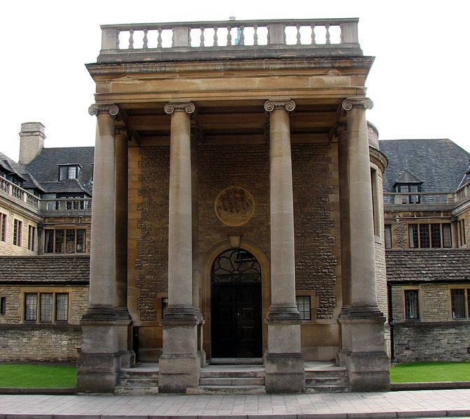 File:Rhodes House.jpg