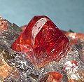 Rhodonite-149206.jpg