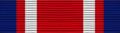 Ribbon, Outstanding Flight Ribbon.png