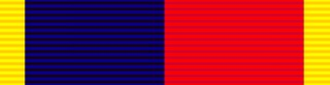 Territorial Decoration - Image: Ribbon Efficiency Decoration (HAC)
