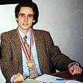Riccardo Bruni.JPG