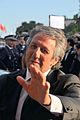 Richard Anconina Cannes 2011.jpg