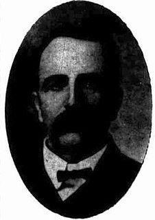 Richard Sumner Australian politician