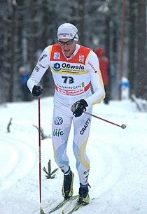 Richardsson Daniel Tour de Ski 2010.jpg