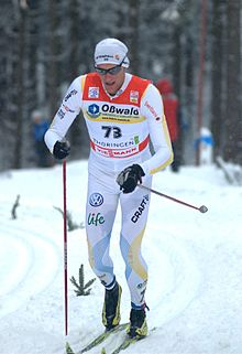 Richardsson Daniel Tour de Ski 2010.jpg