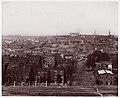 Richmond, Virginia MET DP70524.jpg