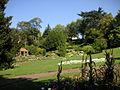 Richmond Terrace Gardens Sept 006a.jpg