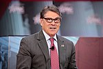 Rick Perry (39628823835).jpg