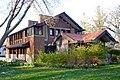 Ricker House 2 Grinnell IA.jpg