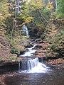 Ricketts Glen State Park Ozone Falls 2.jpg