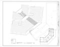 Rickwood Field, 1137 Second Avenue West, Birmingham, Jefferson County, AL HABS ALA,37-BIRM,5- (sheet 9 of 22).png