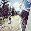 Ride on (14229148967).jpg