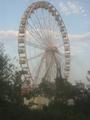 Riesenrad UlmerVolksfest23072018.png