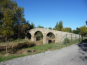 Rieux en Val Bridge.jpg