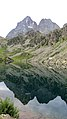 Riflessi nel lago Fiorenza.jpg