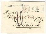 Riga - Bordeaux 1848 Dob40119.jpg
