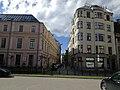 Riga 20170706 173119.jpg