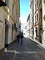Riga 20170706 193459.jpg