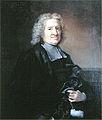 Rigaud - François Robert Secousse.jpg