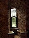 rijksmonument 520609 interieur donjon kasteel nijenrode