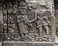 Rimbi temple relief, Jombang, 2017-09-19 25.jpg