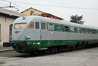 Rimessa ferroviaria pistoia 63.jpg