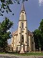 Rimokatolička crkva u Vranjevu.jpg