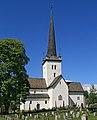 Ringsaker kirke.jpg