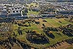 Rinkeby-Tensta - KMB - 16001000414024.jpg