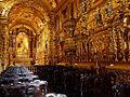 Rio-Igreja-Penitencia2.jpg
