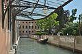 Rio della Zecca Giardini Reali Venezia.jpg