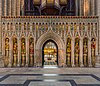 Ripon Cathedral Rood Screen, Nth Yorkshire, UK - Diliff.jpg