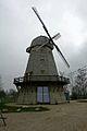 Rippe windmill - ainars brūvelis - Panoramio.jpg