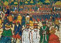 Rippl French Soldiers Marching.jpg