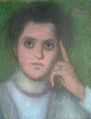 Rippl Portrait of Gizella Piatsek.jpg