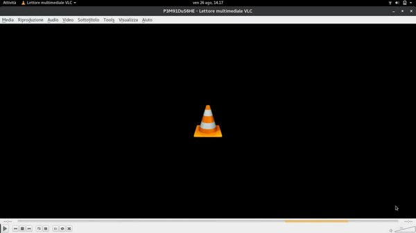File:Riprodurre video YouTube con VLC.webm